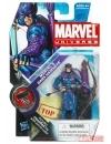 Figurina Hawkeye, 10 cm