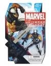 Figurina X-Force Wolverine