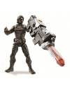 Precision Strike Winter Soldier